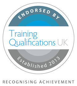 endorsed qualification